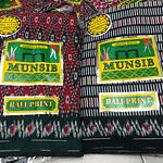 cheap handloom sarong