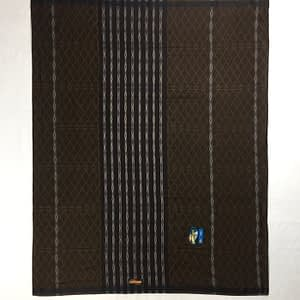 wholesale Indonesian Lungi With Webbing Designs3