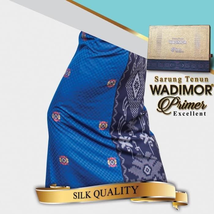 Men Sarung Wadimor primer Excellent2