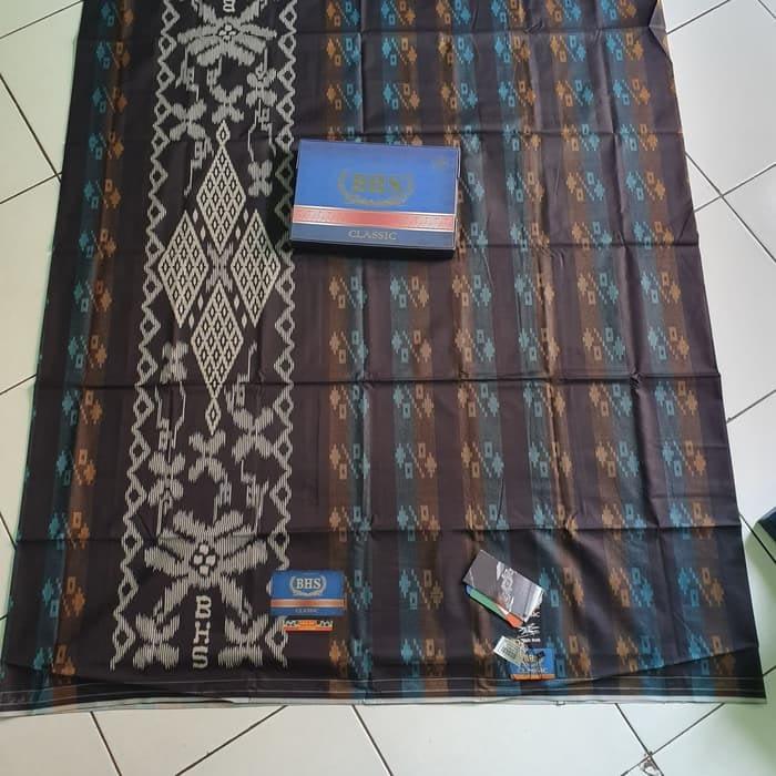 Classic indonesia lungi sarong bhs