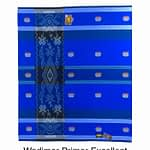 Excellent Quality of cotton Lungi for men by Wadimor
