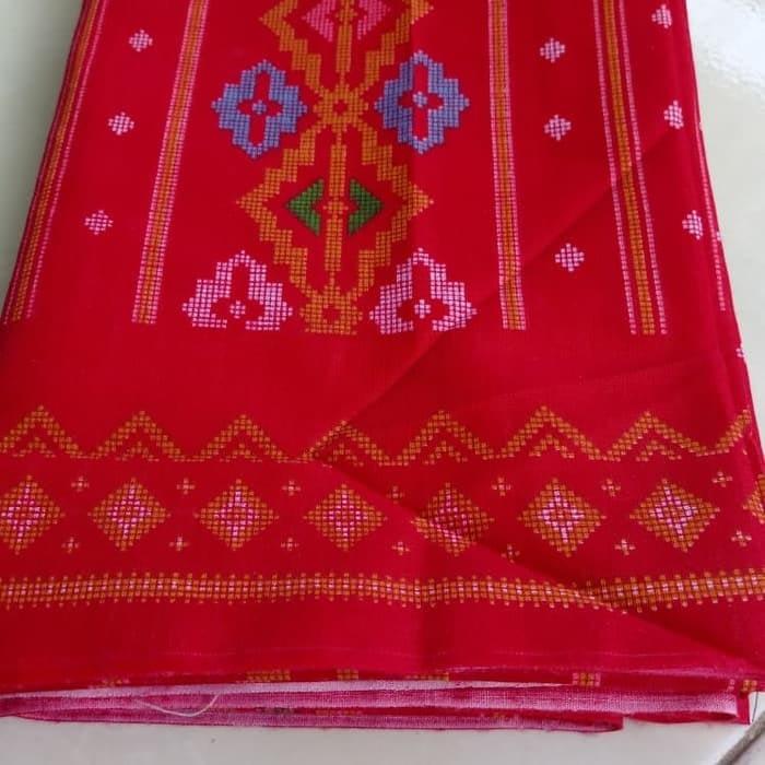 cheap screen-printed sarong wholesale price