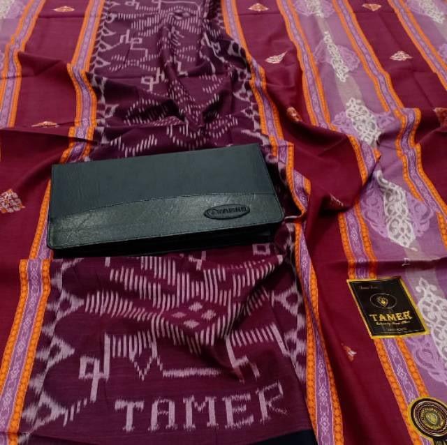cotton sarongs tamer