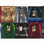 Cheap Lungi Pants With Wholesale Prices