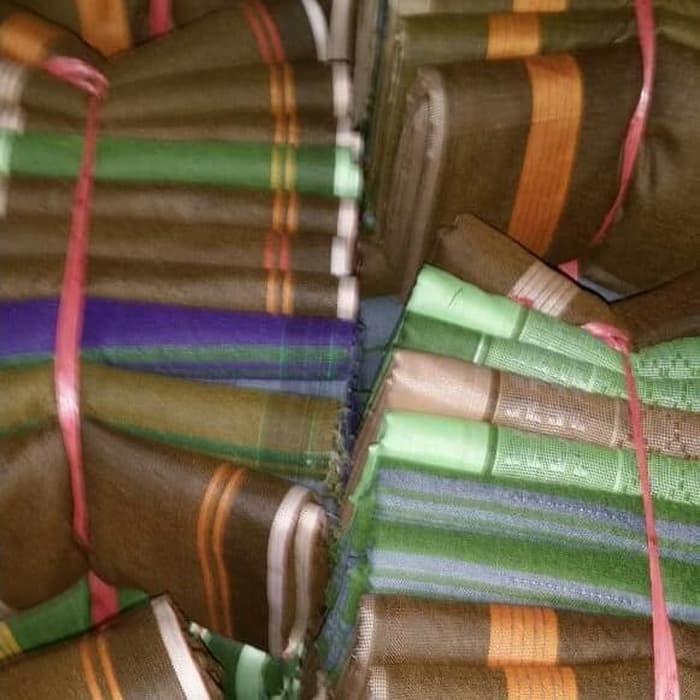 cheap lungi sarong wholesale price