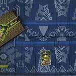 lungi wadimor viscose batik4