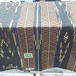 hamer silk sarong lungi