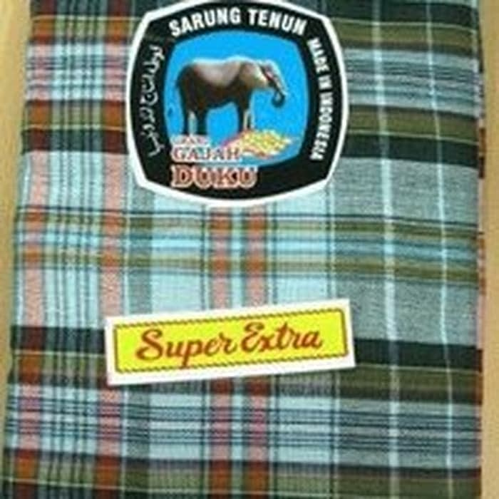 cheap lungi ONLINE STORE