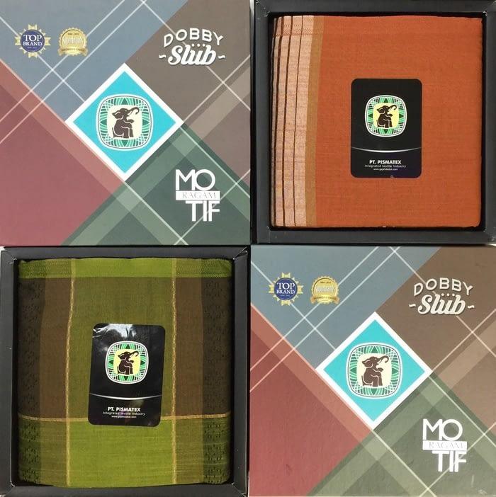 variaty design of indonesia lungi wholesale store