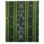 Premium 770 Jacquard indonesia sarong with special songket designs