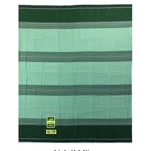 Cheap lungi sarong by Al Arif