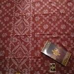 lungi sarong bangladesh