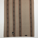 Exclusive Indonesian Lungis with Jacquard Fabric