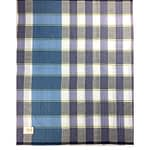 Cheap woven Lungi With Checkered Design by Gajah Maestro