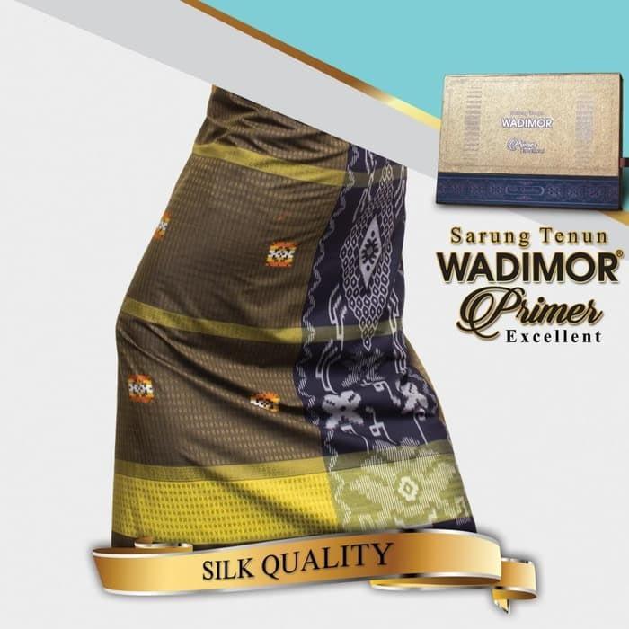 Men Lungi Wadimor primer Excellent quality