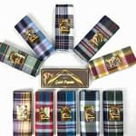 Cheap 100% Cotton woven Lungi With Checkered Design
