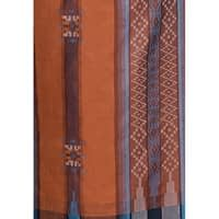 sarong bhs excellent