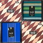 Yemen lungi sarong with 5000 yarn tanjir brand by gajah duduk