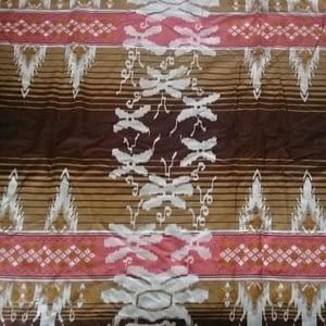 cheap handloom sarong lungi