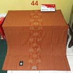 Flowers Design of Indonesian cotton lungis online store