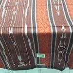 hamer Izar sarong