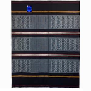 Cheap woven sarong for men With Dobby Fabric