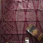 balinese cotton sarong for men