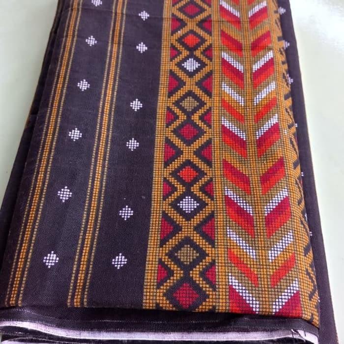 cheap screen-printed lungi wholesale price