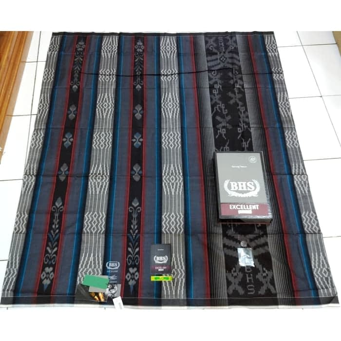 sarongs bhs excellent
