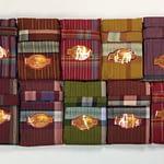 Checkered Lungi Sarong Pant Wholesale Price