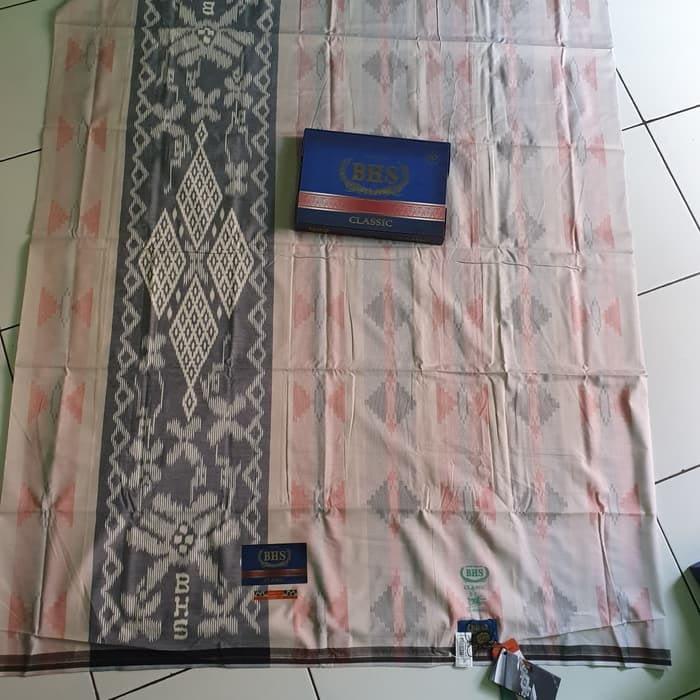 Classic indonesia lungi sarongs bhs