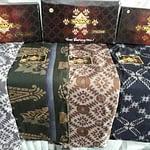 lungi wadimor viscose batik