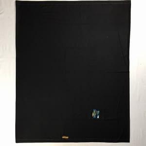 arabian black color sarong