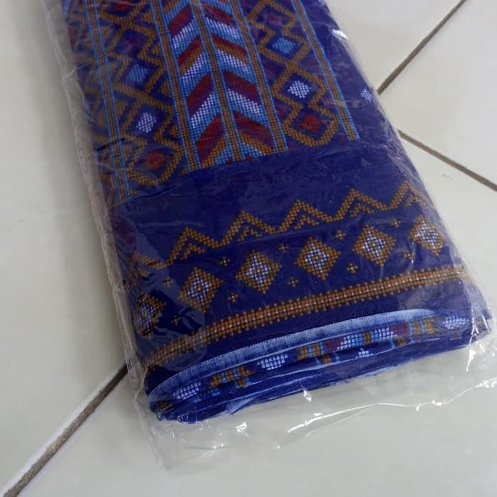 screen-printed lungi sarong wholesale price