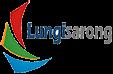 Lungi-Sarong-Izaar-Macawis Wholesale Price