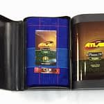 Premium 770 Jacquard of lungi with special songket designs