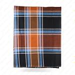 Premium India Sarong with 7000 yarns