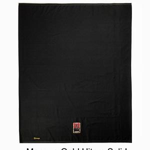 online store black and white lungi sarong by mangga2