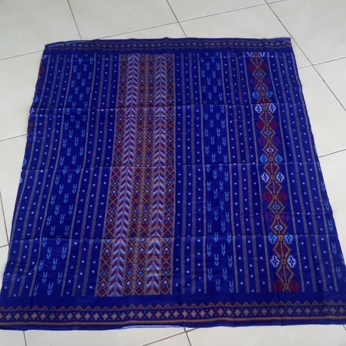 cheap screen-printed lungi sarong wholesale price
