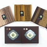 Premium Indonesian lungis with Jacquard Fabric