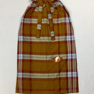 Checkered Lungi Sarong Pants Wholesale Prices