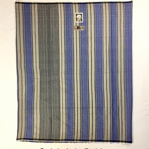 Cheap lungi sarong With Dobby Fabric and lines design