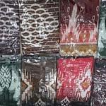 handloom sarong lungi wholesale