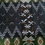 handloom sarong lungi wholesale price
