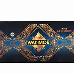 Sarong Wadimor Balimoon4