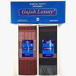 Cheap woven lungi sarong With Dobby Fabric
