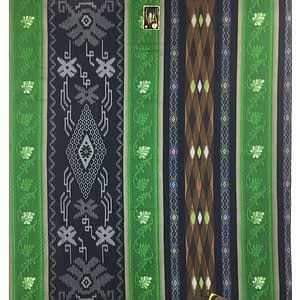 Excellence men sarong wadimor with Wallet packing
