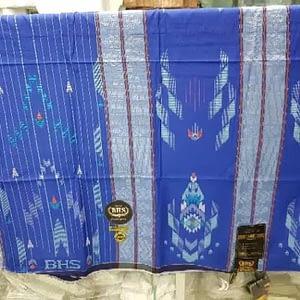 BHS sarongs