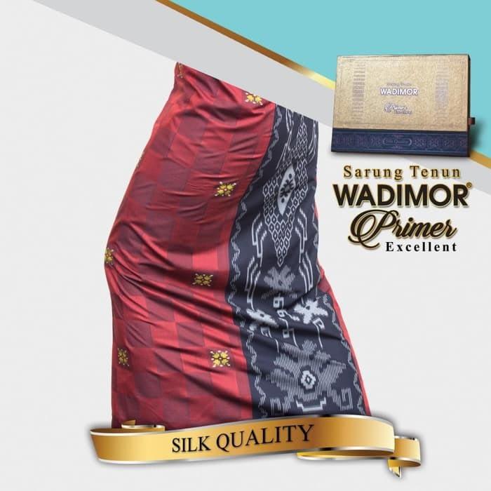 Lungi Wadimor primer Excellent quality
