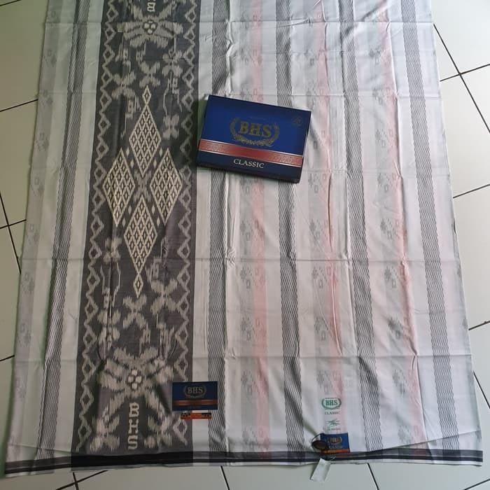 Classic indonesian lungi sarongs bhs